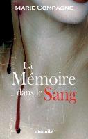 litterature-noire-memoire-sang