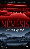 litterature-noire-nemesis