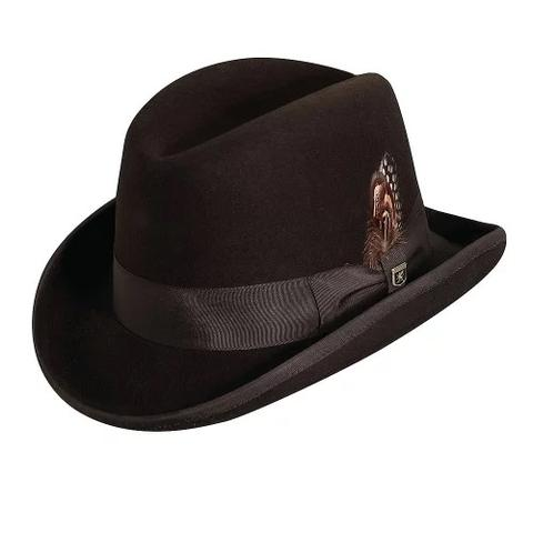 https://cdn.shopify.com/s/files/1/0326/4682/4076/files/sinatra-hat-black-homburg.jpg?v=1594409634