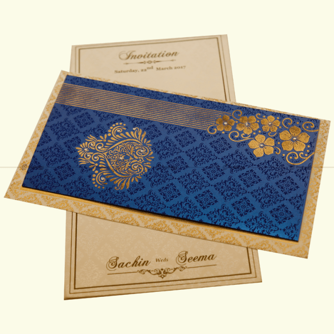 Wedding Cards Coimbatore Marriage Birthday Invitation In And Showroom