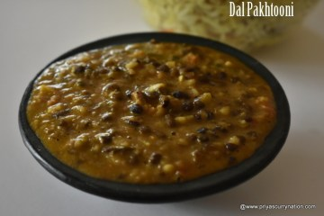 dal-pkhtooni-recipe