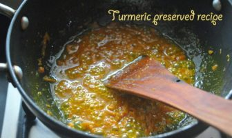 preserve-turmeric-currynation