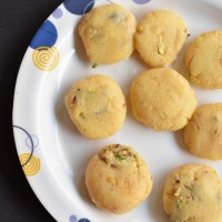 doodh peda recipe | milk peda recipe, easy milk powder peda recipe