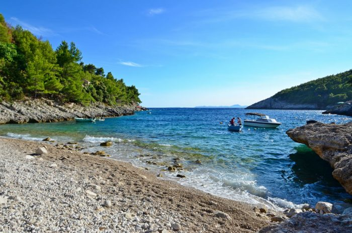 beach-orlandusa-zrnovo-korcula