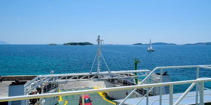 ferry orebic domince korcula 02