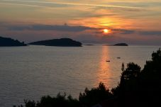 prizba-panorama-beach-port-islets-sunset-26