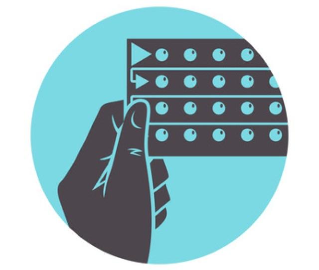 Estrogen Vs Non Estrogen Birth Control Pills Whats The Difference