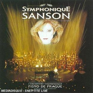 album-symphonique-sanson