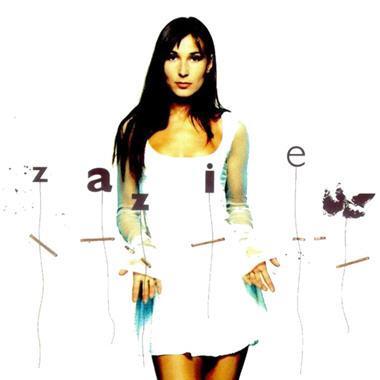album-zazie-zen