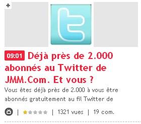 jmm-twitter
