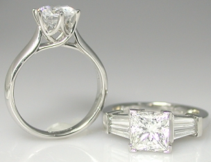 Cheap Jewelry Tennessee Wholesale Engagement Rings