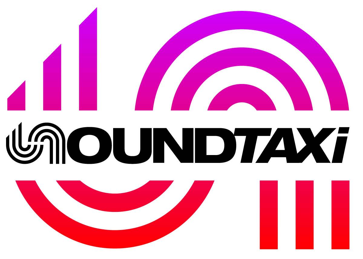 http://www.soundtaxi.net