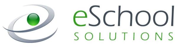 eSchool Solutions® expands in Canada, opened Data Center ...