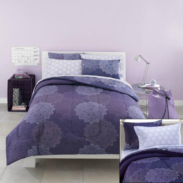 11 Piece Twin Xl Dorm Bedding Set Sale Twinxl Com Prlog