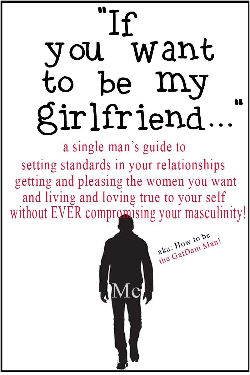 Man And Woman Relationship Books