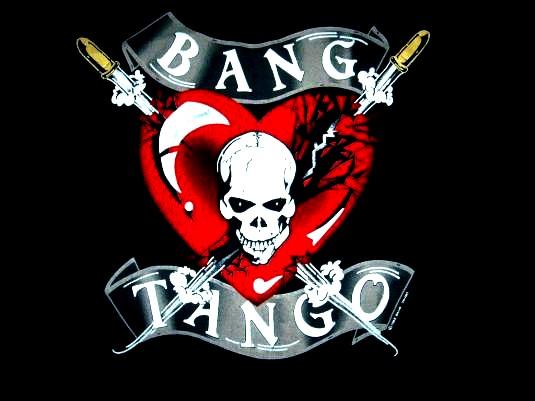 https://i1.wp.com/www.prlog.org/11965465-bang-tango-logo.jpg