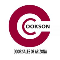 Cookson Door Sales