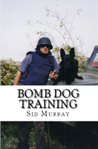 Start Your Own Detection Dog Business -- ATS K9 Detection ...