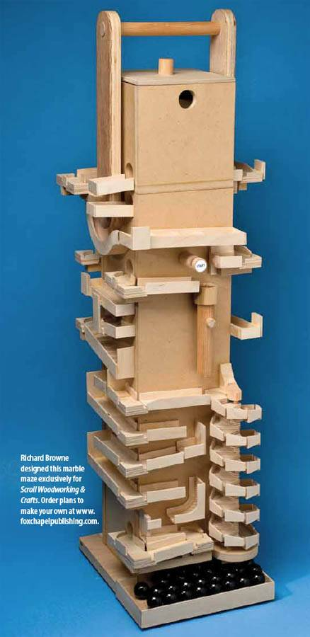 Woodworking Plans, Woodworking Guides and Tutorial