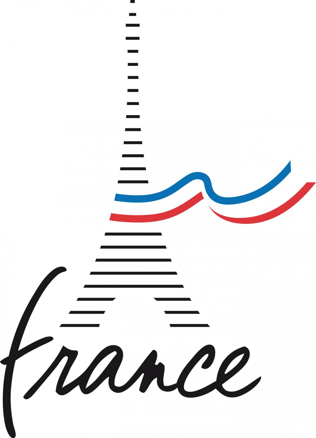 19 03 Ubifrance To Fly The Flag Of French Savoir