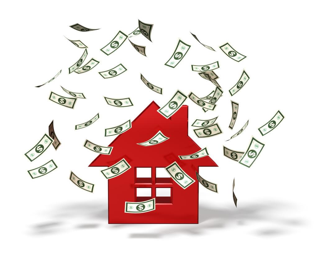 Zero Cost New Fha Streamline Refinance Mortgage To