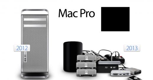 https://i1.wp.com/www.prlog.org/12171209-new-mac-pro-2013.png