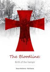 The Bloodline: Birth of the Vampir