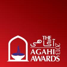 AGAHI Awards 2013