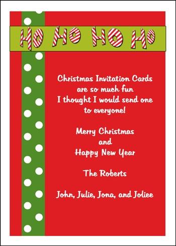 History Of Christmas And Celebration The Christmas Holiday