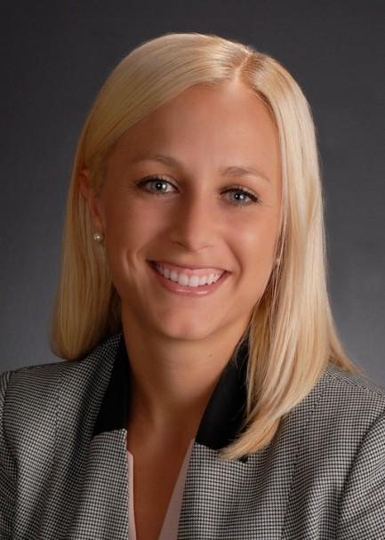 UHY Taps Lauren Oxley as Consulting Manager in Management ...