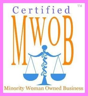 ABAC™ Launches MWOB 9009 To Support Minority Woman-Owned ...