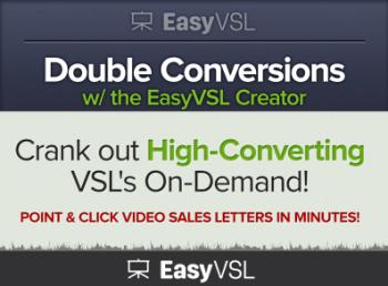Easy VSL 3.0