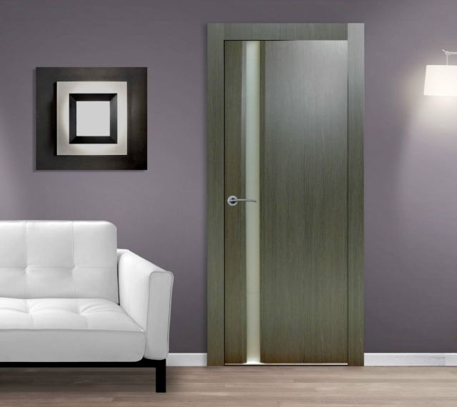 New Modern and Contemporary European Interior Doors , The ...