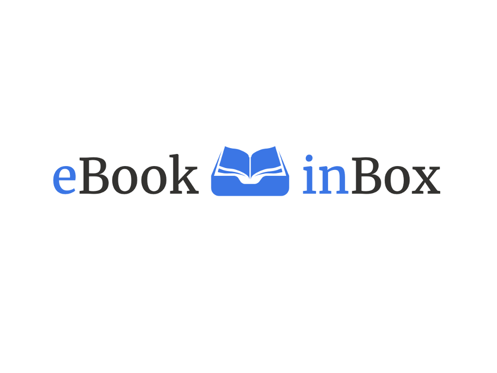 The Ebook Inbox Subscription Service For Readers Ebook