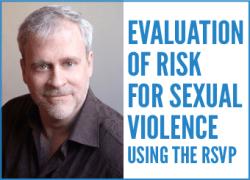 eval-risk