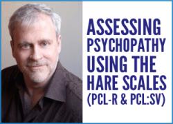 assess-psychopathy