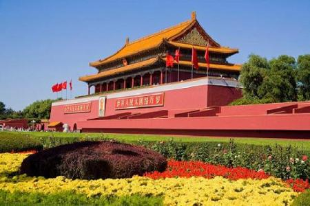 How To Plan And Enjoy The Perfect Beijing Tours     Beijing Private     Beijing Tours