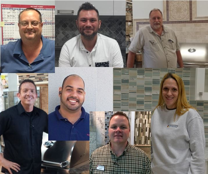 tile outlets of america realigns management roles in tampa sarasota and fort myers tile outlets of america prlog