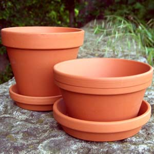 Buy Terracotta Plant Pots For Online In India From My Bageecha At Best Rates My Bageecha Prlog