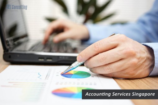 accounting-services-singapore