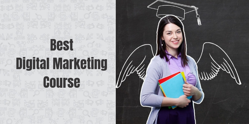 Recent articles subscribe © 2020 the manifest Best Digital Marketing Courses in Pune -- Digital Trainee ...