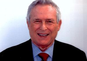 Arthur Soloman