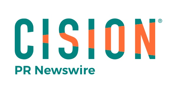 Inovio Selected by CEPI to Develop Vaccine Against New Coronavirus