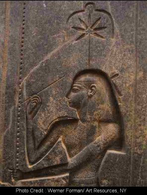 Image result for ancient cannabis