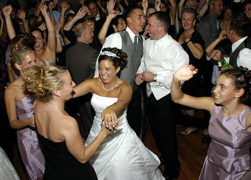 Wedding DJ Minnesota Reviews