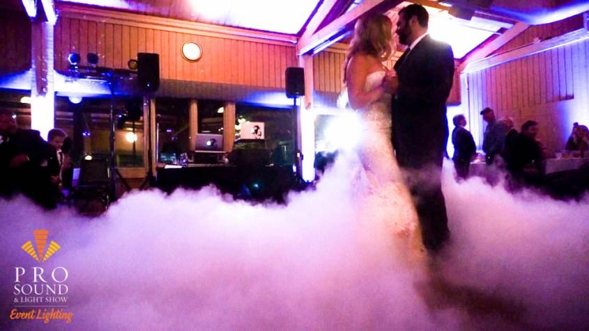 PSLS-Spirit-Mountaint-Wedding-Dance-2