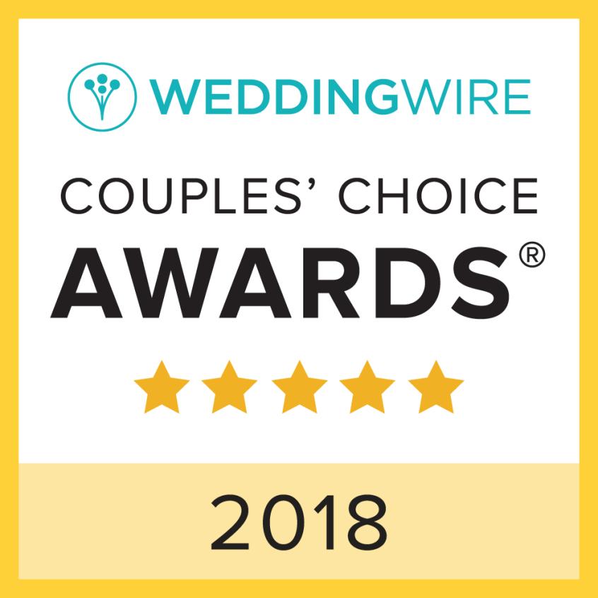 Minneapolis DJ Couples Choice 2018