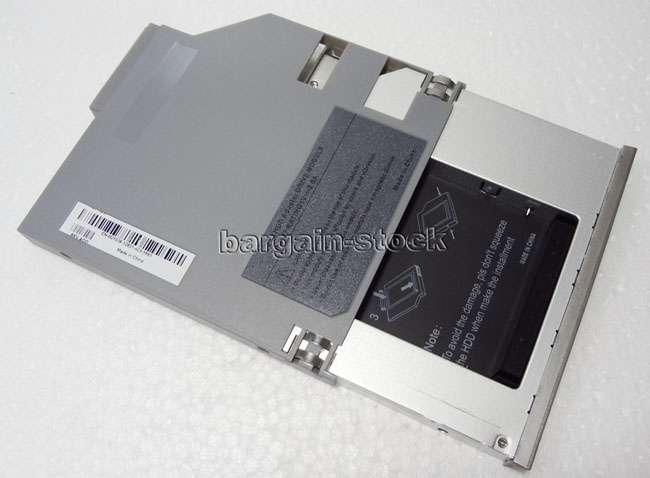 8600 Hard Laptop Drive Dell