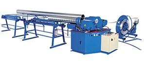 spiro-machine2