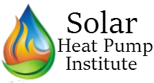 Las Vegas Logo Design for HVAC